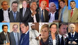 tunisie-almasdar-candidats-a-la-presidentielle-elections-2014 (1)